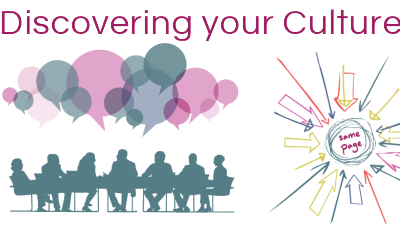Discovering Your Company Culture