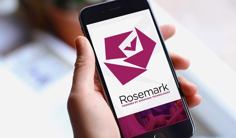 Rosemark Request Demo