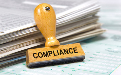 Making Your Time Reporting Accurate, Efficient, and Legally Compliant