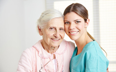 The Right Scheduling Tools to Reduce Caregiver Turnover
