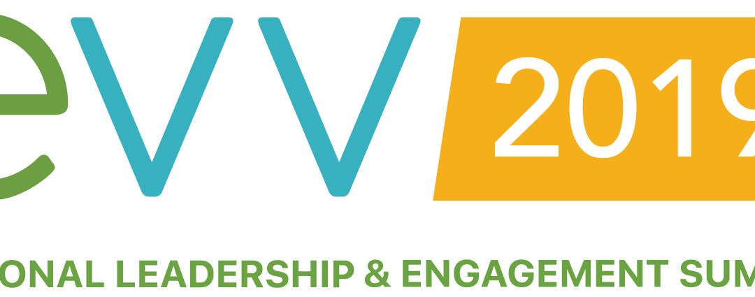 Tracking EVV Implementation Across The Country: Notes from the 2019 Electronic Visit Verification Summit