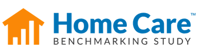 3 Key Takeaways From the 2019 Home Care Benchmarking Study