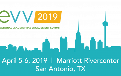 Stakeholders, Self-Directed Care, and Protest: Further Notes from the 2019 EVV Summit