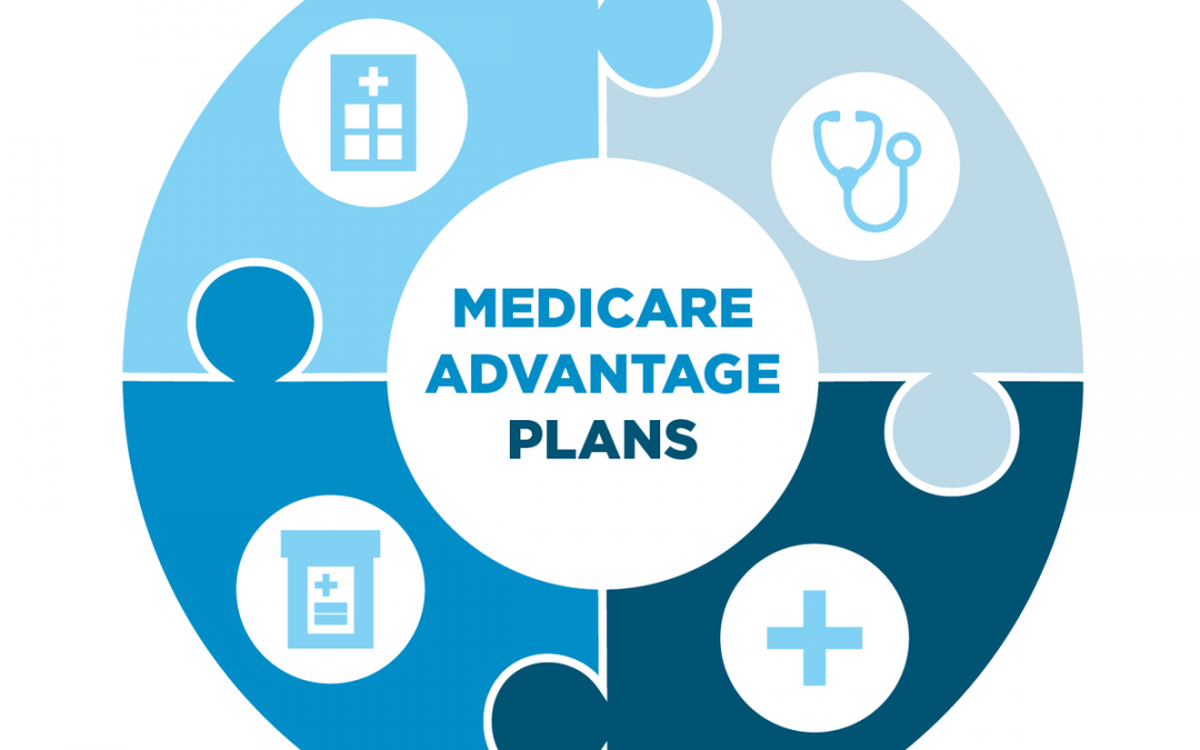 How to Grow Your Home Care Business with Medicare Advantage Partnerships