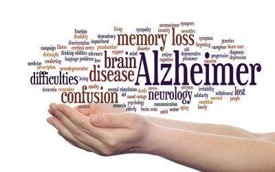 Rosemark Tools Help Home Care Agencies Manage the Care of Clients with Alzheimer's Disease