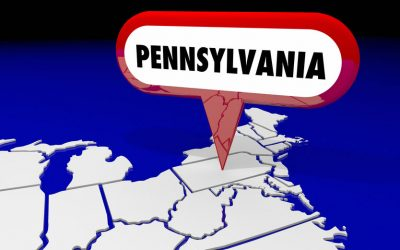 Pennsylvania Medicaid EVV Electronic Visit Verification