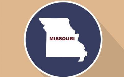 Missouri Medicaid EVV Electronic Visit Verification Get Compliant Now!