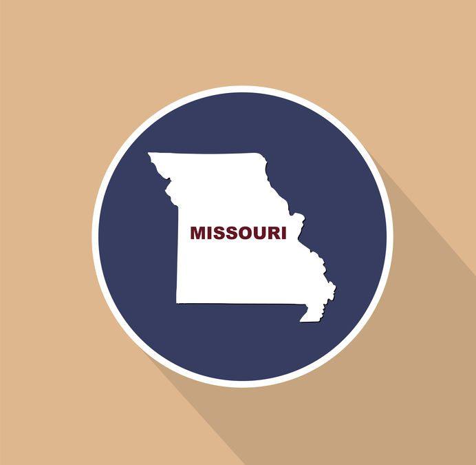 Missouri Medicaid EVV Electronic Visit Verification