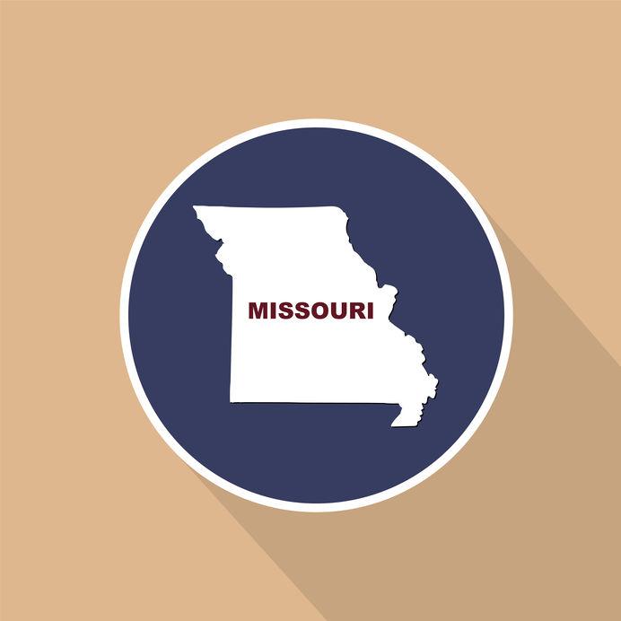 Missouri Medicaid EVV Electronic Visit Verifation