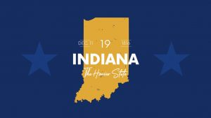 Indiana Medicaid EVV
