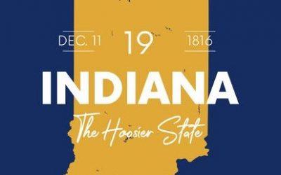 Indiana Medicaid and EVV Electronic Visit Verification