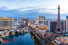Decision Health Private Duty Conference and Expo 2019 Review, Las Vegas