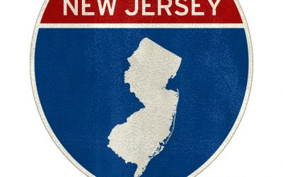 New Jersey Medicaid EVV (Electronic Visit Verification)