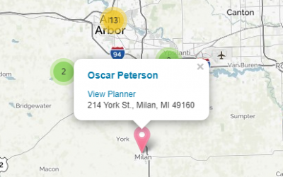 Rosemark Best Practices: Optimize Your Home Care Operations with Rosemark Mapping