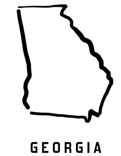 Georgia EVV Medicaid, Tellus