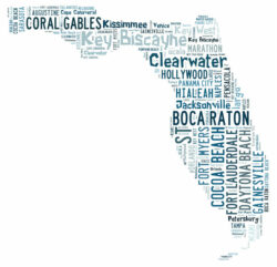 Florida EVV HHAxChange